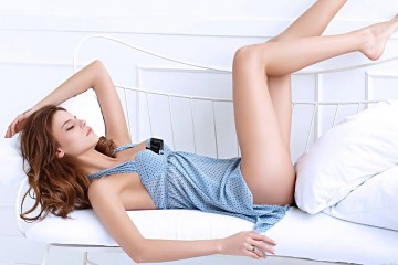 laser-hair-removal-information-6